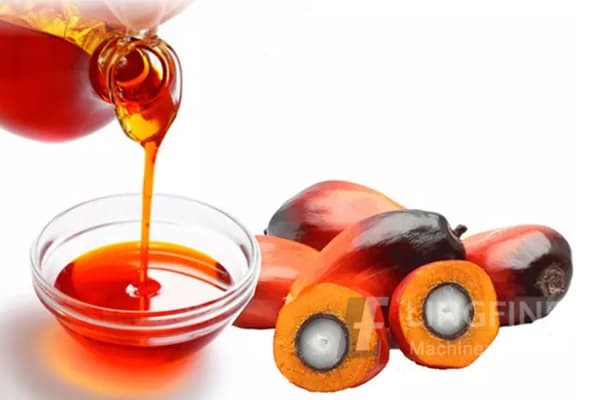 manufacture palm oil processing line,low cost price for